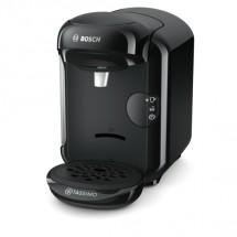 Kapsľový kávovar Bosch Tassimo Vivy 2 TAS1402