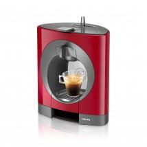Kapsľový kávovar Krups KP110531 Nescafé Dolce Gusto Oblo