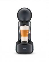 Kapslový kávovar Krups KP173B31 Nescafé Dolce Gusto Infinissima