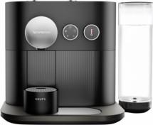 Kapsľový kávovar Nespresso Krups Expert XN600810