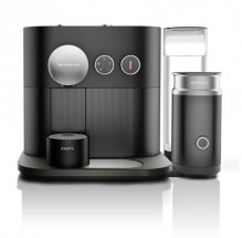 Kapsľový kávovar Nespresso Krups Expert XN601810