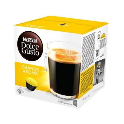 kapsule-naplne-kapsule-nescafe-dolce-gusto-aroma-16kskapsle-detail-1054767.jpg e152fe844f9