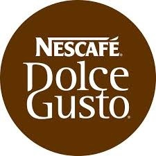Kapsule, náplne Nescafé Dolce Gusto Latte Macchiatto Caramel 16ks