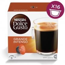 Kapsule Nescafé Dolce Gusto Grande Intenso 16ks