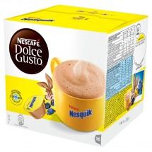 Kapsule Nescafé Dolce Gusto Nesquik 16ks