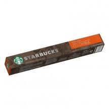 Kapsule Nespresso Starbucks NESSTARBCOLOM Single-origin Colombia