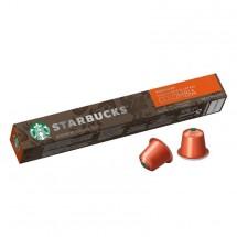 Kapsule Nespresso Starbucks Single-origin Colombia, 10ks