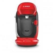 Kapsulový kávovar Bosch Tassimo Style TAS1103