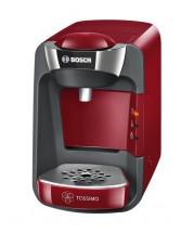 Kapsulový kávovar Bosch Tassimo Suny TAS3203