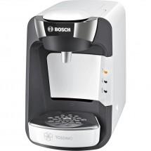 Kapsulový kávovar Bosch Tassimo Suny TAS3204