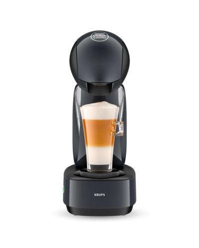 Kávovary, espressá