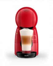 Kapsuľový kávovar Krups Nescafé Dolce Gusto Piccolo XS KP1A0531