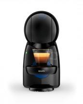 Kapsuľový kávovar Krups Nescafé Dolce Gusto Piccolo XS KP1A0831