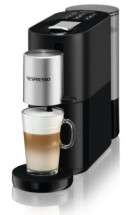 Kapsuľový kávovar Krups Nespresso Atelier XN890831