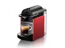 Kapsuľový kávovar Nespresso De'Longhi EN124.R