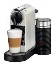 Kapsulový kávovar Nespresso De'Longhi EN267.WAE