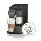 Kapsuľový kávovar Nespresso De'Longhi EN500.B