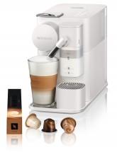 Kapsulový kávovar Nespresso De'Longhi EN510.W