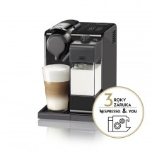 Kapsuľový kávovar Nespresso De'Longhi EN560.B