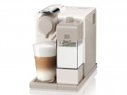Kapsuľový kávovar Nespresso De'Longhi EN560.W