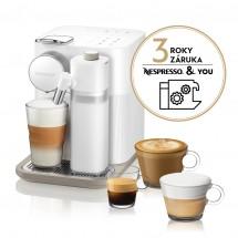 Kapsuľový kávovar Nespresso De'Longhi EN650W