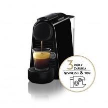 Kapsuľový kávovar Nespresso De'Longhi EN85.B