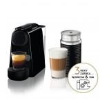 Kapsuľový kávovar Nespresso De'Longhi EN85.BAE