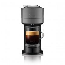 Kapsulový kávovar Nespresso De'Longhi ENV120.GY