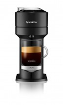 Kapsulový kávovar Nespresso Krups Vertuo Next XN910810