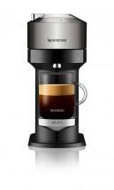 Kapsulový kávovar Nespresso Krups Vertuo Next XN910C10
