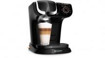 Kapsuľový kávovar Tassimo My Way 2 TAS6502