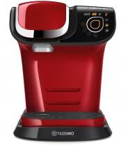Kapsulový kávovar Tassimo My Way 2 TAS6503