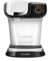 Kapsulový kávovar Tassimo My Way 2 TAS6504