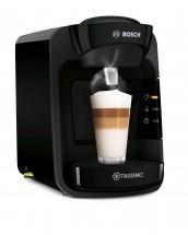Kapsulový kávovar Tassimo Suny TAS3102