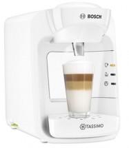 Kapsuľový kávovar Tassimo Suny TAS3104