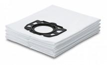 Kärcher Filtrační sáček WD 4-6
