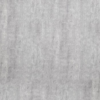 Karl - roh univerzálny (soft 17, korpus/gonzales 2901, sedák)