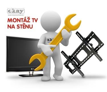Karta KLINIK TV50