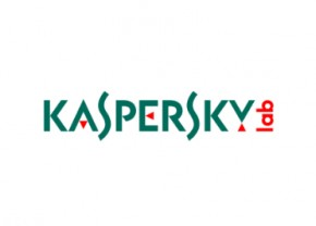 Kaspersky Internet Security multi-device 2017 3 lic. 1 rok box