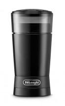 Kávomlynček De'Longhi KG200