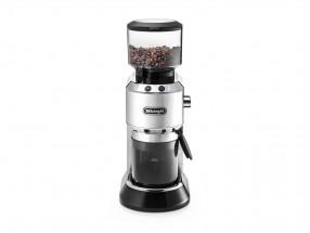 Kávomlynček De'Longhi KG520.M