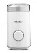 Kávomlynček Zelmer ZCG7325