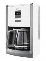 Kávovar Beko CFD6151W, biela