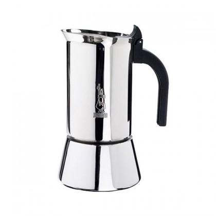 Kávovar Bialetti Venus 4
