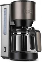 Kávovar Black+Decker BXCO870E