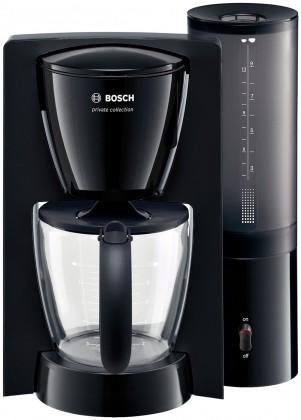 Kávovar  Bosch TKA 6003V