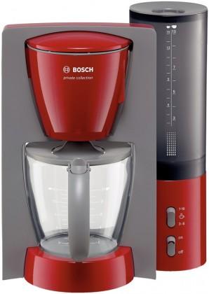 Kávovar Bosch TKA 6024