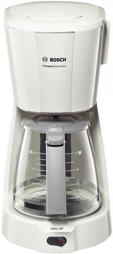 Kávovar Bosch TKA3A031, biela