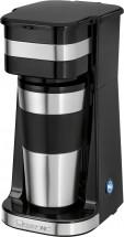 Kávovar Clatronic KA 3733