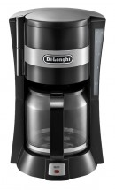 Kávovar De'Longhi ICM15210.1